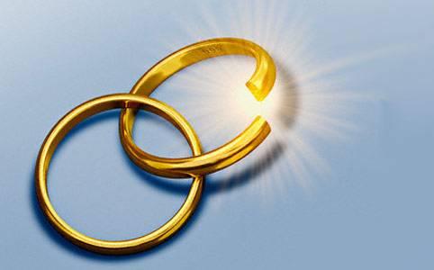 Diritto del coniuge divorziato a una quota del TFR - Problematiche